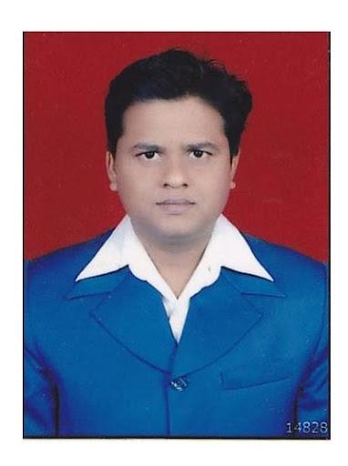 Babar Khan Photo 14