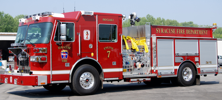 Engine 7 large