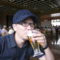 MASAHIRO Kamei