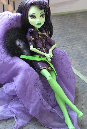 rusalka: Куклы госпожи Алисы :) - Page 2 IMG_8910