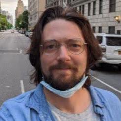 Andrew Schuessler