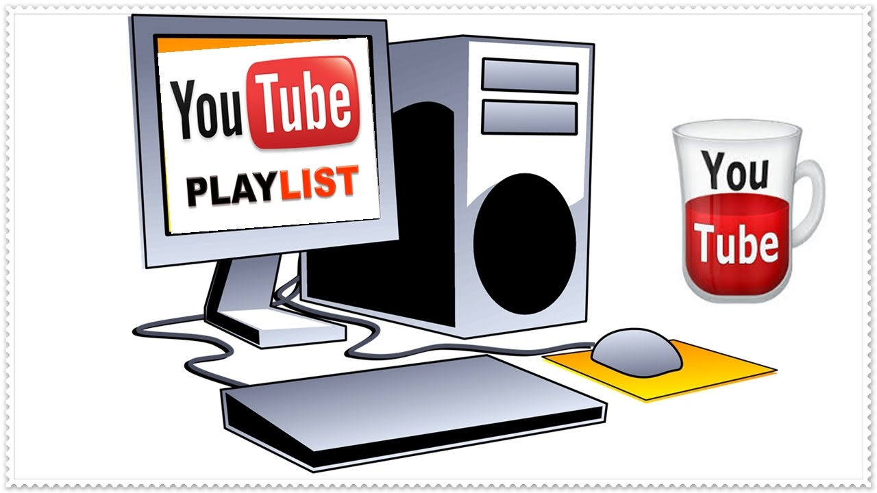 Scaricare Playlist Youtube: come fare il download di tutti i video