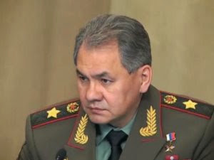 Террористы похитили арсенал оружия с территории Углегорской ТЭС на Донетчине - Цензор.НЕТ 9698