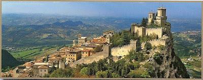 18 советов для тех, кто собирается посетить Италию