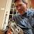 Rich Bruner avatar image