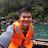 jedrek royce Tan avatar image