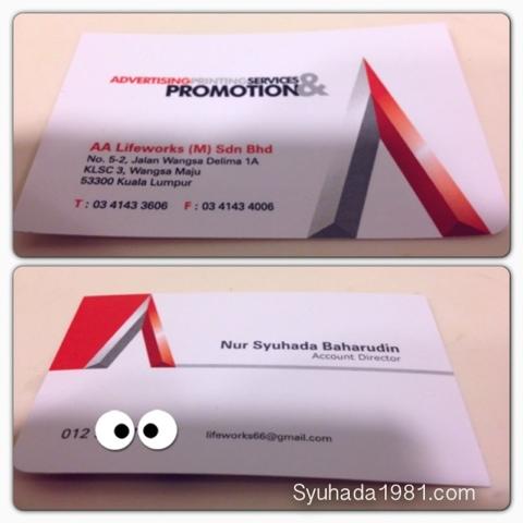 syuhada1981.com, idea pemasaran, tips perniagaan