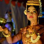 Atrakcje Siem Reap