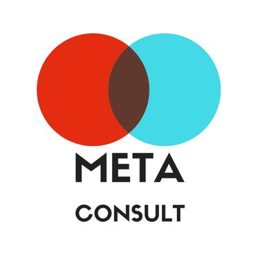Meta Consultoria picture