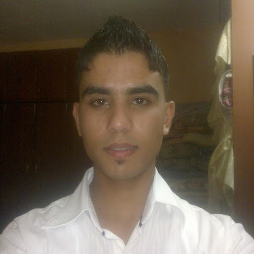 Mohammed Salh Photo 18