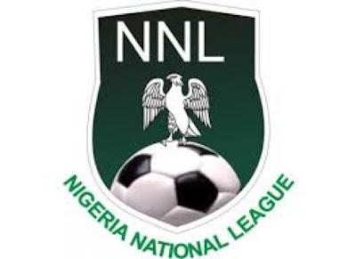 Nigeria football news NNL Fixes Resumption Date For 2014/2015 Season