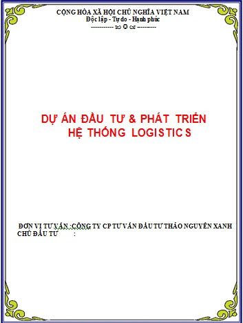 du-an-dau-tu-va-phat-trien-he-thong-logictics