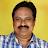 Enumula Srihari avatar image