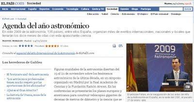 elpais-carnevale-astronomia
