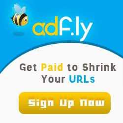 adf ly 1 Kiếm tiền từ rút gọn link với Adf.ly