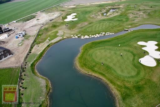 opening  brasserie en golfbaan overloon 29-04-2012 (99).JPG