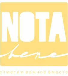 Дизайн-студия Nota Bene
