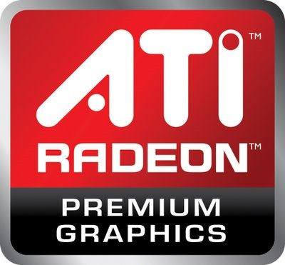 ATI RADEON X1250 VIDEO WINDOWS XP DRIVER DOWNLOAD