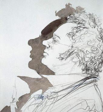 Schubert - M. Greibler