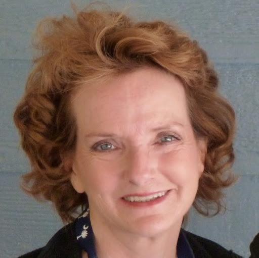 Renee Ahtes