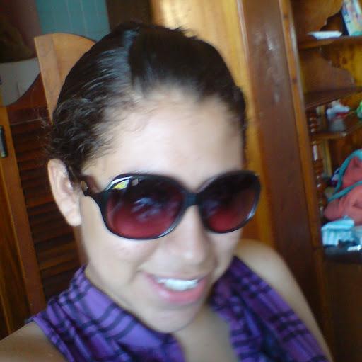 Mariana Velazquez