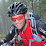 Petter Ulberg Kristensen's profile photo