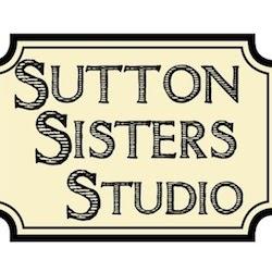 Celia Sutton