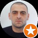 Slobodan Zivanovic
