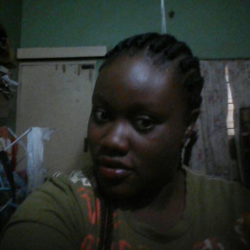 Eunice babalola review