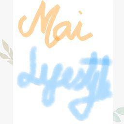 Loan Mai picture