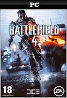 Baixar Battlefield%25204 Battlefield 4 (2013) PC FULL Torrent Áudio Português BR