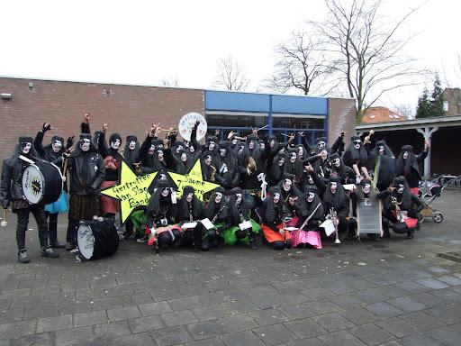 Carnaval 2012 040.JPG