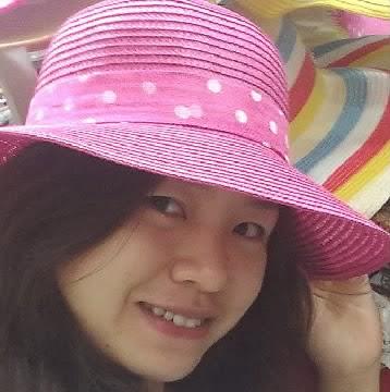 Lam Ta Photo 22