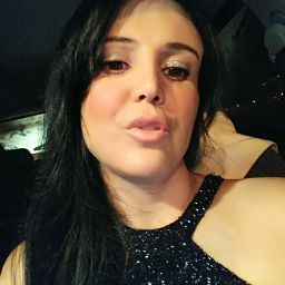 Karla Aguado