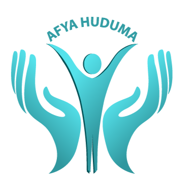 ahuduma's Local Ads and Events