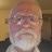 Dwain Sutton avatar image
