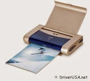 Download Canon i70 InkJet lazer printer driver – easy methods to setup