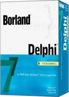 Download – Curso Delphi Básico: Controle de Estoque DVD 2 – Profº: Neri