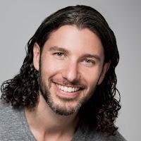 Tim Ettus's avatar
