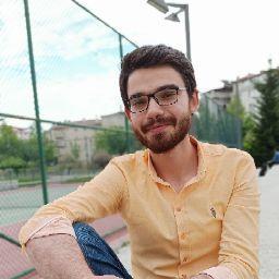 Adnan Güler picture