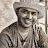 Amol Chavan avatar image