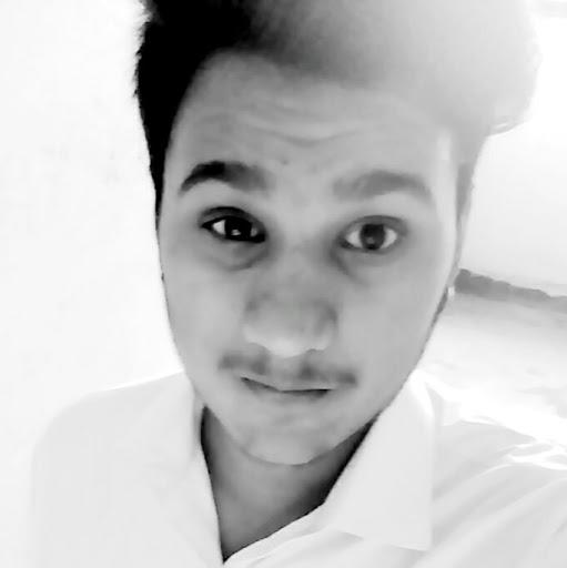 Ashish Sindhu