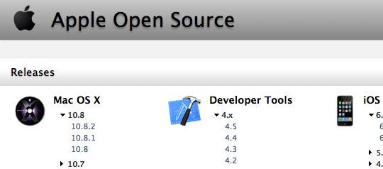 MacからWindowsのntfsボリュームを書き込み_01