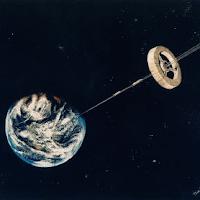 Jim T (Space Colonizer)'s avatar
