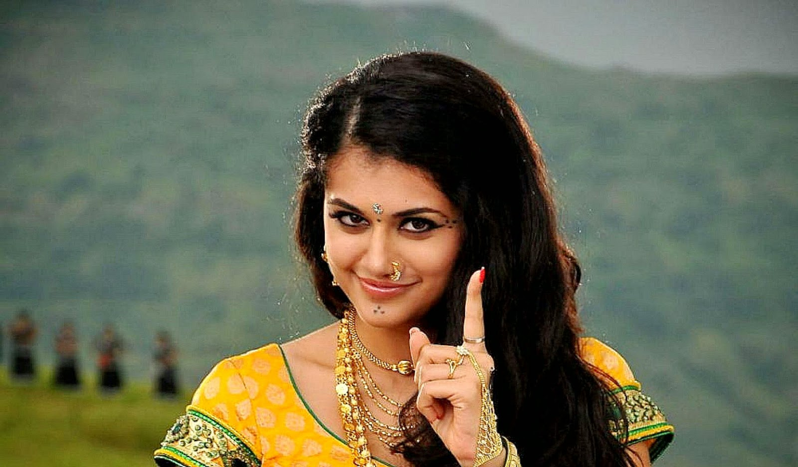 Hd Actress Wallpapers Tamil