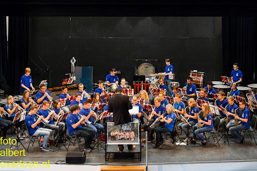 Freunde Echo 45 jaar  jubileumconcert Overloon 26-10-2014 (5).jpg