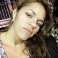 who is Macileide Souza contact information