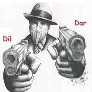 Dil Dar
