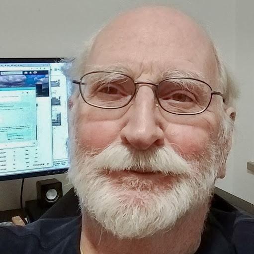 John Weaver Address Phone Number Public Records Radaris