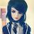 Jessica Trifoli avatar image